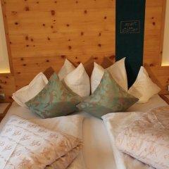 Отель Apart Stotter комната для гостей фото 5