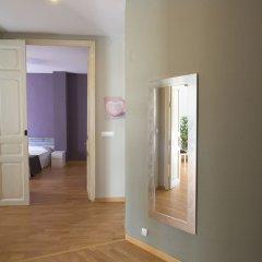 Апартаменты Art Boutique Colon Apartments интерьер отеля фото 3
