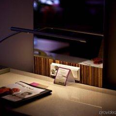 Hotel Norge by Scandic детские мероприятия