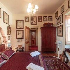 Отель Shepinetree - Pinheira House фото 6