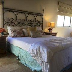 Отель Sunrise Cove Luxury Penthouse комната для гостей фото 4