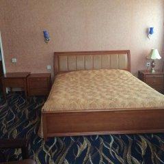 Отель Nairi Hotel Армения, Джермук - отзывы, цены и фото номеров - забронировать отель Nairi Hotel онлайн комната для гостей фото 3