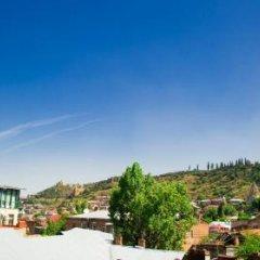 Отель Marlyn Грузия, Тбилиси - 1 отзыв об отеле, цены и фото номеров - забронировать отель Marlyn онлайн фото 7