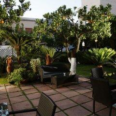 Отель Diana Италия, Помпеи - отзывы, цены и фото номеров - забронировать отель Diana онлайн фото 4