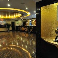 Отель Beijing Sha Tan Hotel Китай, Пекин - 9 отзывов об отеле, цены и фото номеров - забронировать отель Beijing Sha Tan Hotel онлайн интерьер отеля фото 2