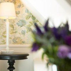 Отель De Tuilerieën - Small Luxury Hotels of the World Бельгия, Брюгге - отзывы, цены и фото номеров - забронировать отель De Tuilerieën - Small Luxury Hotels of the World онлайн фото 9