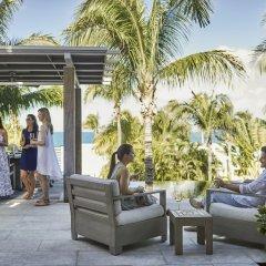 Отель Four Seasons Resort and Residence Anguilla фото 2