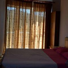 Отель Bino Apartments Албания, Ксамил - отзывы, цены и фото номеров - забронировать отель Bino Apartments онлайн комната для гостей фото 5