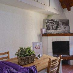 Отель Baiàn Италия, Генуя - отзывы, цены и фото номеров - забронировать отель Baiàn онлайн фото 6