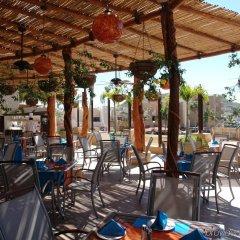 Отель Marina Fiesta Resort & Spa Золотая зона Марина помещение для мероприятий