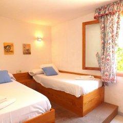 Отель Casa Padrino, Piscina Privada, WiFi, Cerca de la playa комната для гостей фото 4