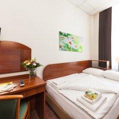 Отель Novum Hotel Hamburg Stadtzentrum Германия, Гамбург - 6 отзывов об отеле, цены и фото номеров - забронировать отель Novum Hotel Hamburg Stadtzentrum онлайн фото 9