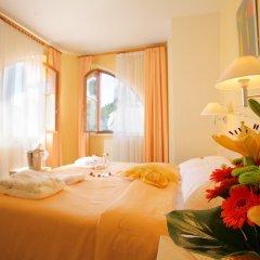 Wellness & Spa Hotel Ambiente фото 5