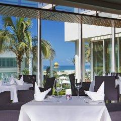 Отель Sheraton Grand Mirage Resort, Gold Coast питание фото 3