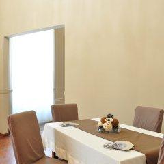 Отель Twenty Nine Италия, Генуя - отзывы, цены и фото номеров - забронировать отель Twenty Nine онлайн комната для гостей фото 5