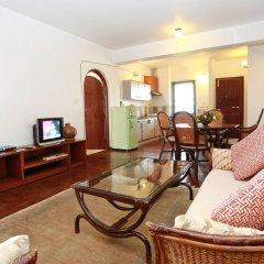 Отель Summit Hotel Непал, Лалитпур - отзывы, цены и фото номеров - забронировать отель Summit Hotel онлайн комната для гостей