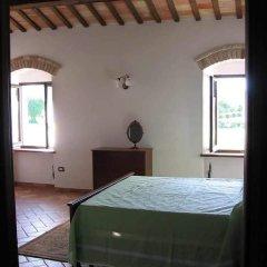 Отель La Locanda del Musone Италия, Кастельфидардо - отзывы, цены и фото номеров - забронировать отель La Locanda del Musone онлайн комната для гостей фото 5