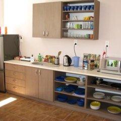 Отель Hostel4u Гданьск в номере фото 2