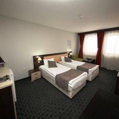 Отель MPM Guiness Hotel Болгария, Банско - отзывы, цены и фото номеров - забронировать отель MPM Guiness Hotel онлайн сейф в номере