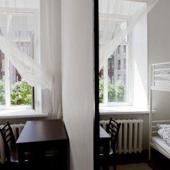 Гостиница iVAN Hostel в Москве - забронировать гостиницу iVAN Hostel, цены и фото номеров Москва удобства в номере фото 2