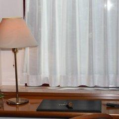 Hotel Arcangelo удобства в номере