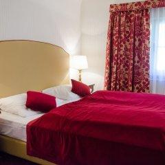 Отель Mailberger Hof Вена фото 15