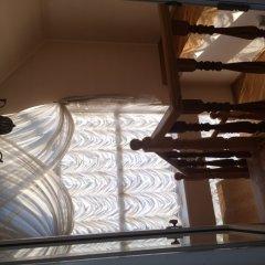 Гостиница Хостел Красная Поляна в Красной Поляне 2 отзыва об отеле, цены и фото номеров - забронировать гостиницу Хостел Красная Поляна онлайн фото 14