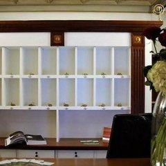 Отель La Torre Италия, Региональный парк Colli Euganei - отзывы, цены и фото номеров - забронировать отель La Torre онлайн спа фото 2