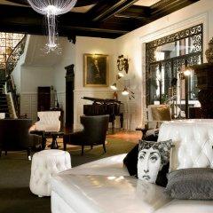 Отель Infante Sagres Португалия, Порту - отзывы, цены и фото номеров - забронировать отель Infante Sagres онлайн питание