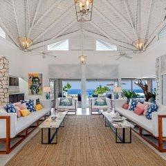 Отель Nianna Eden Ямайка, Монтего-Бей - отзывы, цены и фото номеров - забронировать отель Nianna Eden онлайн спа