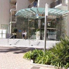 Отель Sandos Monaco Beach Hotel & Spa - Только для взрослых - Все включено Испания, Бенидорм - отзывы, цены и фото номеров - забронировать отель Sandos Monaco Beach Hotel & Spa - Только для взрослых - Все включено онлайн детские мероприятия фото 2