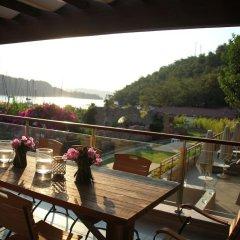 Marti Hemithea Hotel Турция, Кумлюбюк - отзывы, цены и фото номеров - забронировать отель Marti Hemithea Hotel онлайн фото 6