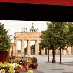 Отель Adlon Kempinski фото 7