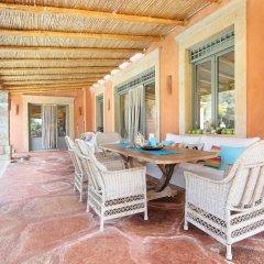 Отель Vouliagmeni Villa Греция, Вари-Вула-Вулиагмени - отзывы, цены и фото номеров - забронировать отель Vouliagmeni Villa онлайн