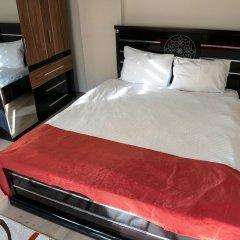 Апарт- Fimaj Residence Турция, Кайсери - 1 отзыв об отеле, цены и фото номеров - забронировать отель Апарт-Отель Fimaj Residence онлайн сейф в номере