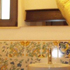 Отель Corte Dei Nonni Пресичче удобства в номере фото 2