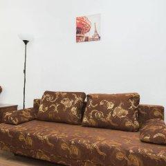 Апартаменты на Восточной иерополис -3 комната для гостей фото 2
