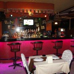 Swans 1 Hotel Мармарис гостиничный бар