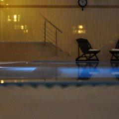 Отель Prawdzic Resort & Conference Польша, Гданьск - отзывы, цены и фото номеров - забронировать отель Prawdzic Resort & Conference онлайн бассейн фото 3