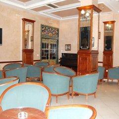 Отель Mounia Марокко, Фес - отзывы, цены и фото номеров - забронировать отель Mounia онлайн гостиничный бар