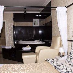 Dash Star Hotel Нови Сад развлечения