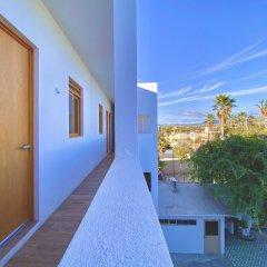Отель Palo Verde Hotel Мексика, Кабо-Сан-Лукас - отзывы, цены и фото номеров - забронировать отель Palo Verde Hotel онлайн фото 4