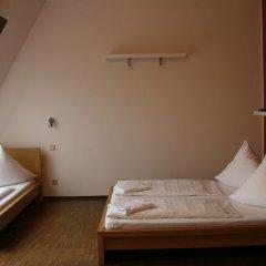 Baxpax Downtown Hostel Hotel Берлин фото 7