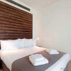 Amphora Hotel & Suites фото 9