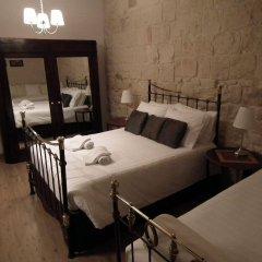 Отель Loggia Mariposa комната для гостей фото 2