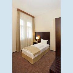 Grand Palace Hotel Hannover балкон