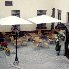 Гостиница Reikartz Dworzec Львов Украина, Львов - отзывы, цены и фото номеров - забронировать гостиницу Reikartz Dworzec Львов онлайн фото 2