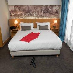 ONOMO Hotel Rabat Terminus комната для гостей фото 5