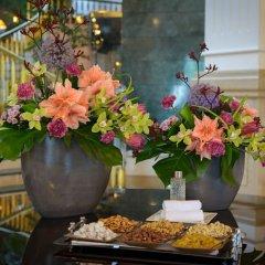 Гостиница Rixos President Astana Казахстан, Нур-Султан - 1 отзыв об отеле, цены и фото номеров - забронировать гостиницу Rixos President Astana онлайн питание