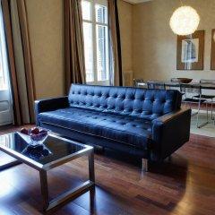 Апартаменты Barcelona Apartment Val детские мероприятия
